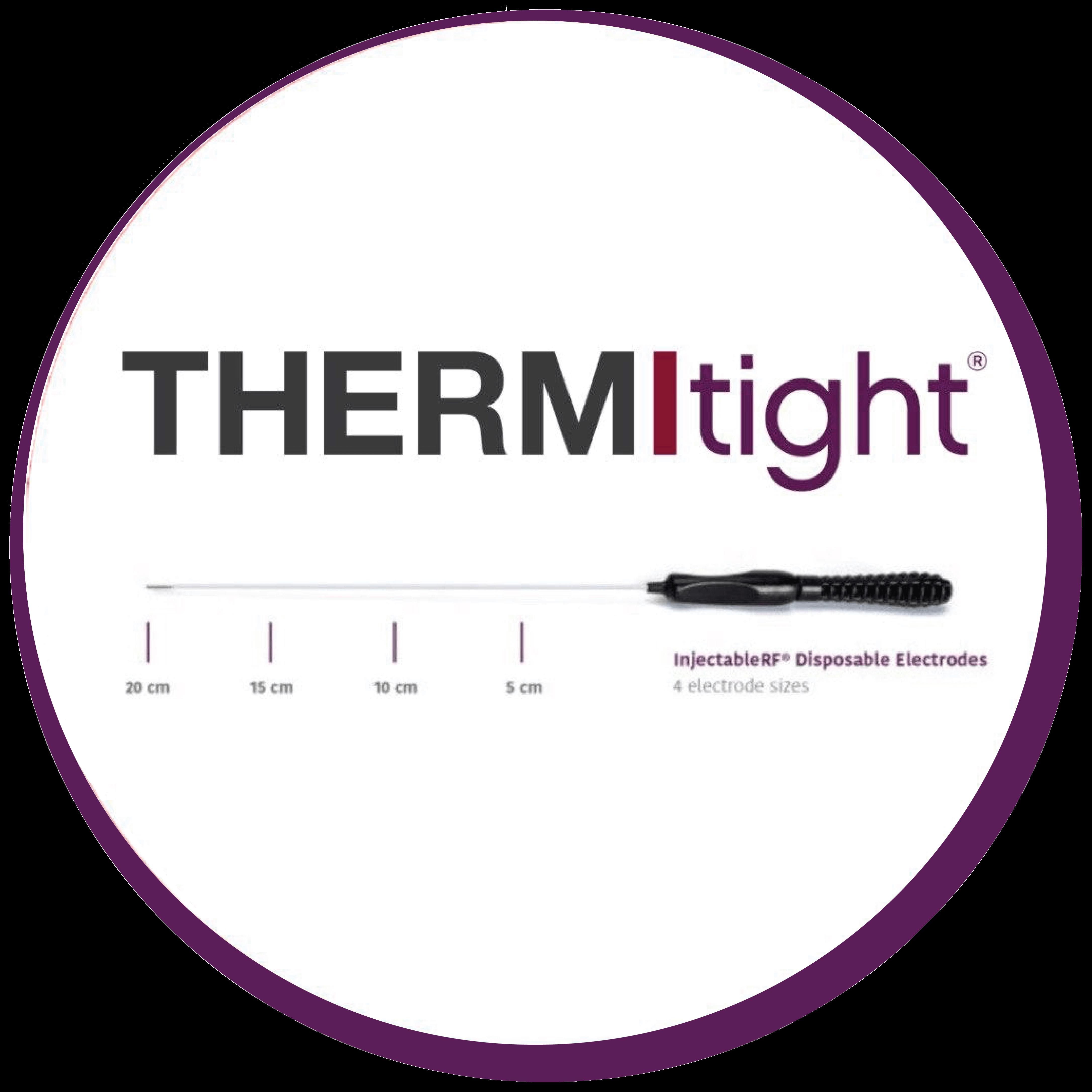 Thermitight-02