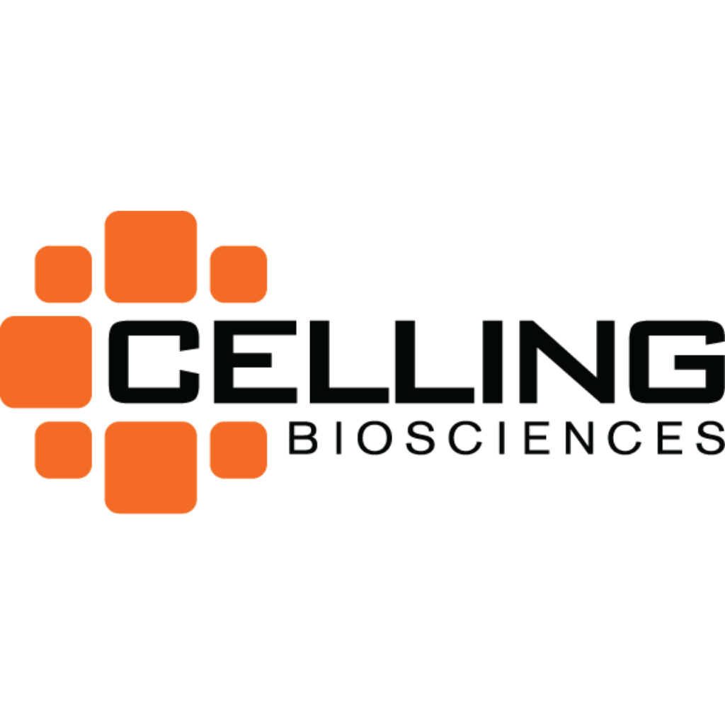 Celling Biosciences Logo