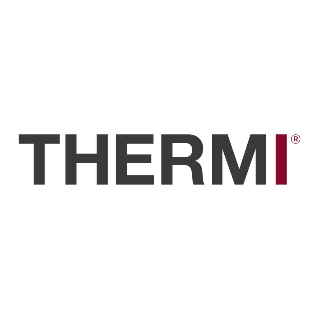 Thermi Logo