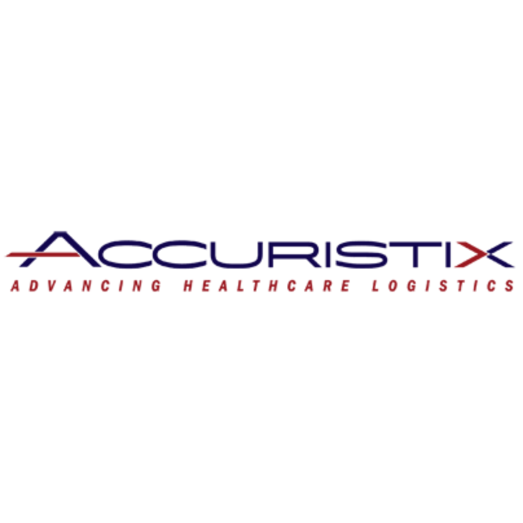 Accuristix