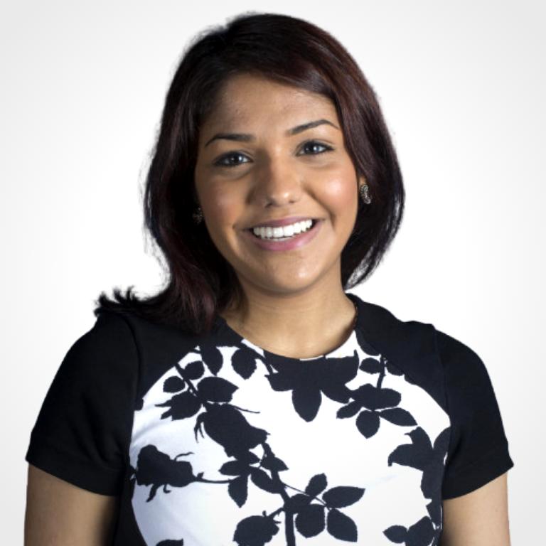 Navita Verma