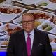RxBIO on CTV News