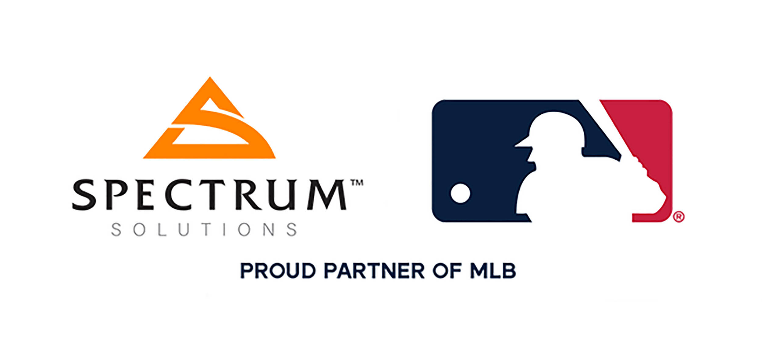 Spectrum_MLB-Brand-Partnership-cover